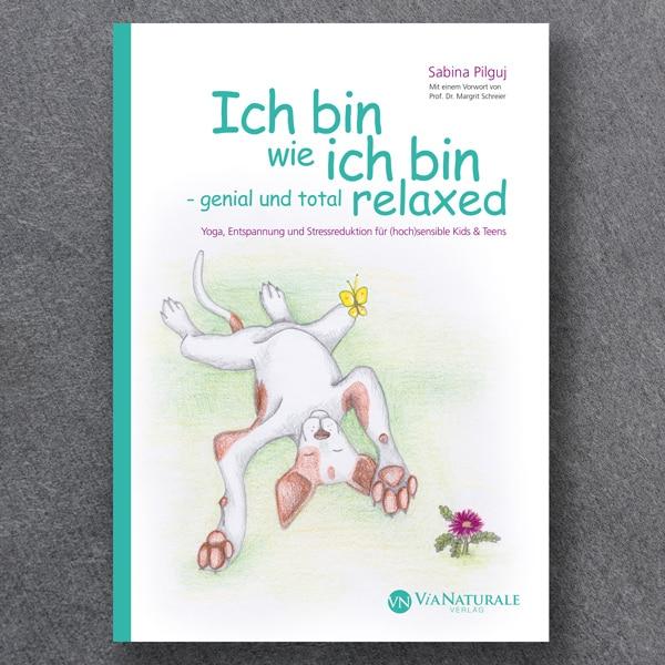 9783981797831_ich-bin-wie-ich-bin_relaxed_01