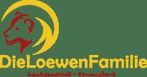 DieLoewenfamilie_logo2_web