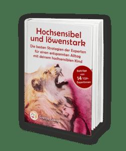 Ebook-mockup-löwenstark2