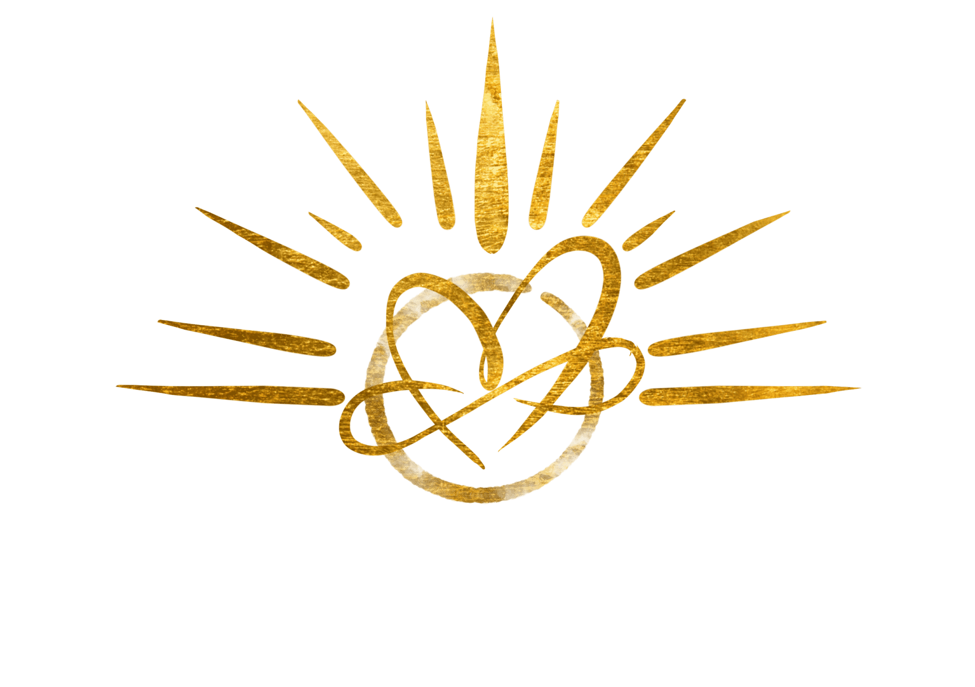 Logo_Uni_Gold