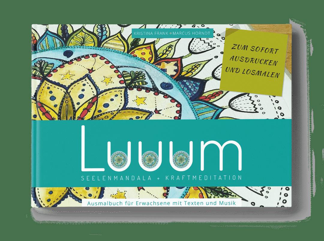 Mockup_Luuum_mithinweis-1080px