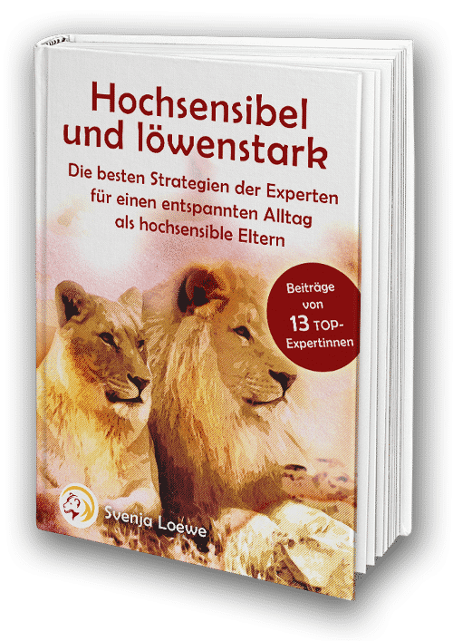 hochsens_u_loewenstark_eltern_190925