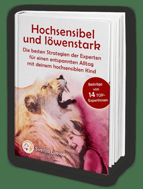 hochsens_u_loewenstark_experten_190925