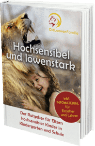 loewenfamilie_ebook_02