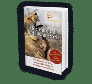 mockup-löwenstark+hochsensibel+schatten