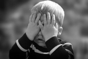 Hochsensibilität und der Moro Reflex (frühkindliche Reflexe) - so ...